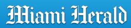 miami-herald-logo