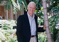 Stanley Whitman