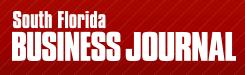 south-florida-business-journal-logo