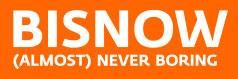biznow-logo