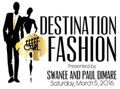 destination-fashion-logo