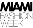 miami-fashion-week-logo-light-1