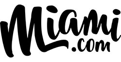 miami_com-logo