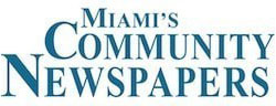 miamis-community-newpapers