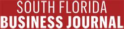 southflorida-logo